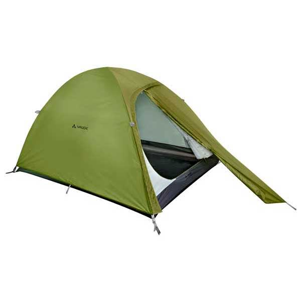 VAUDE Campo Compact 2P buy and offers on Trekkinn