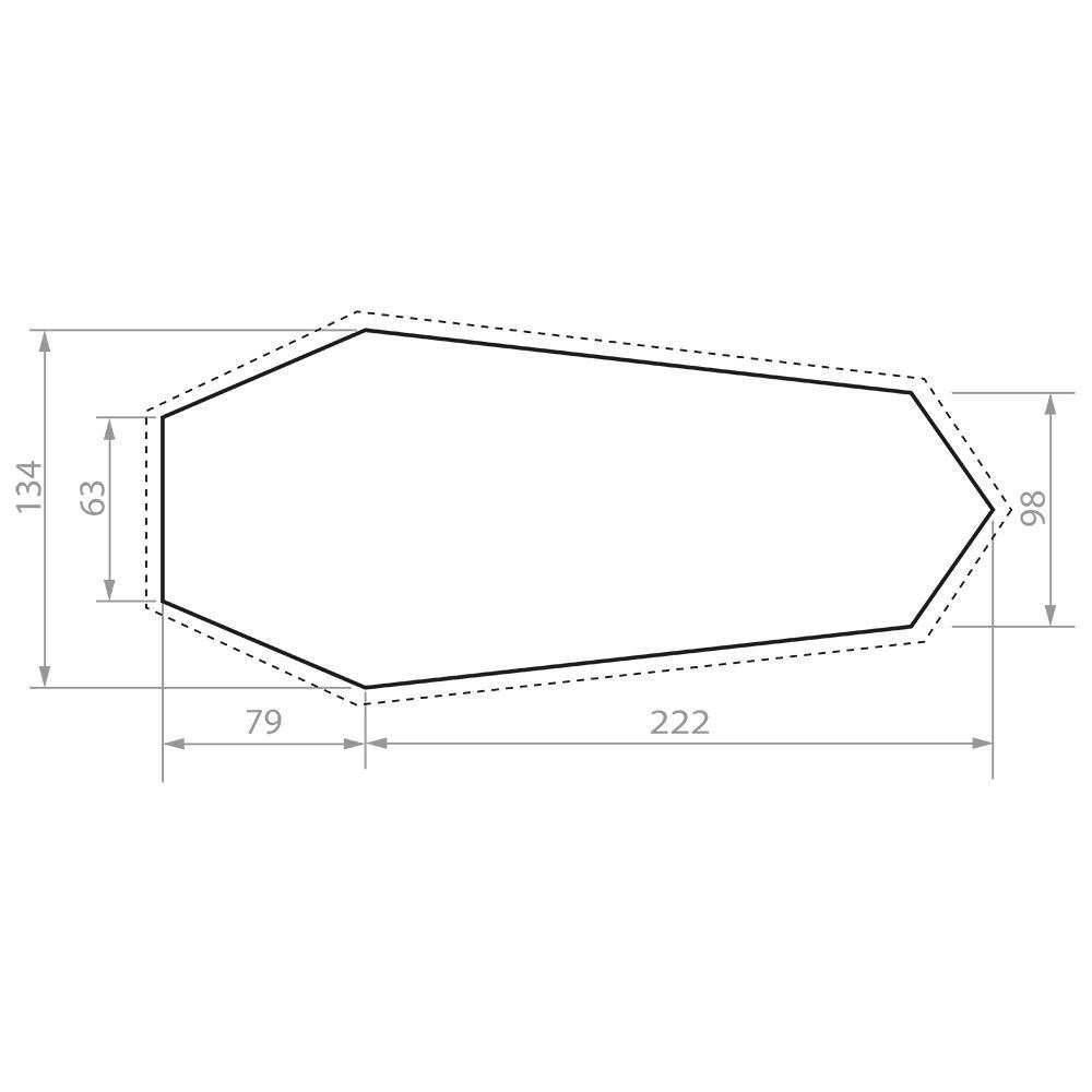 floorprotector-taurus-2p