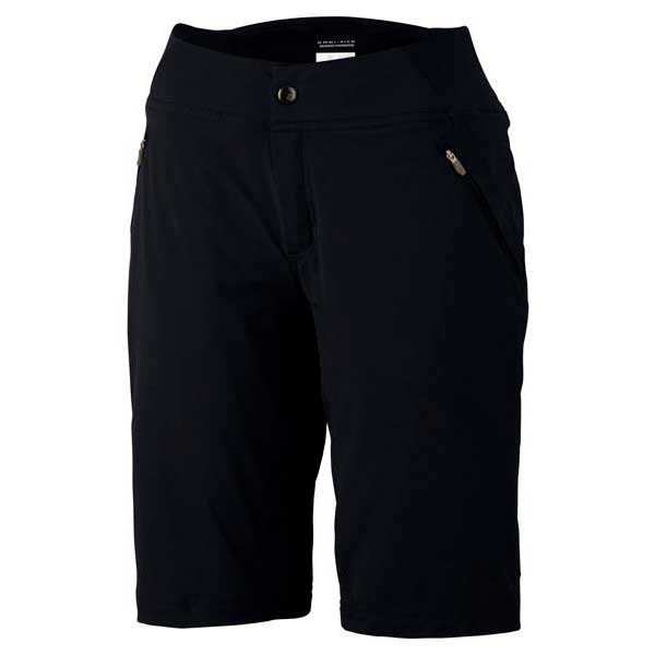 Columbia Back Up Passo Alto Pantalones Cortos