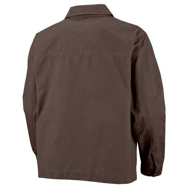 388bc3747f779 Columbia Roc Ii Jacket Graphic buy and offers on Trekkinn