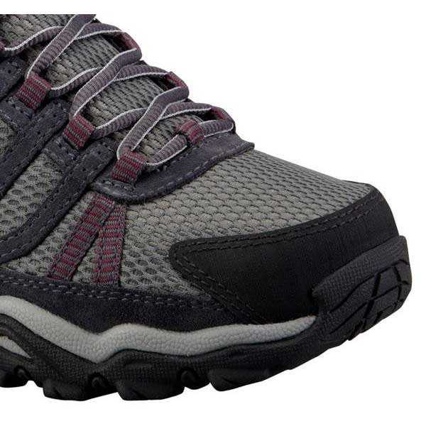 Columbia Women S Switchback  Low Trail Running Shoe