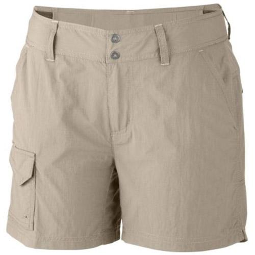Columbia Silver Ridge Shorts 5 Inch