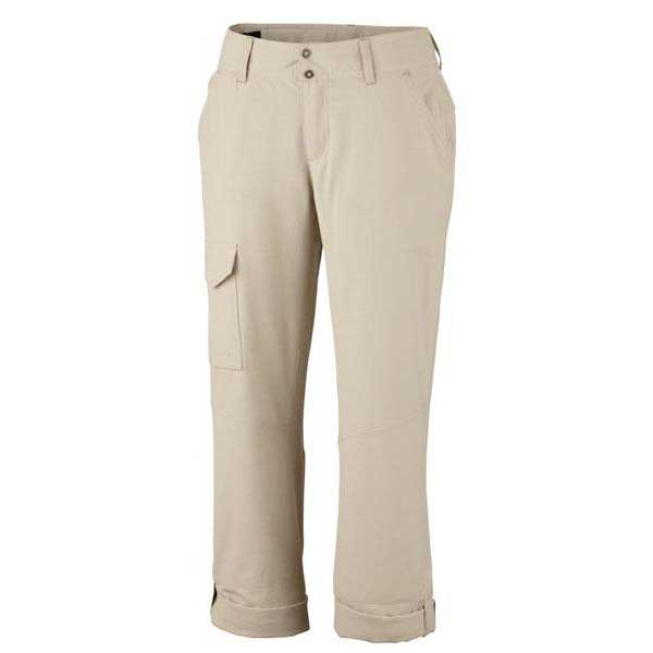 Columbia Silver Ridge Pants Short
