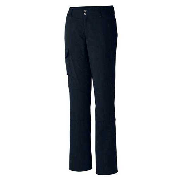 Columbia Silver Ridge Pants Long