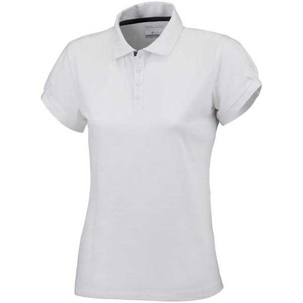 Columbia Splendid Summer Polo
