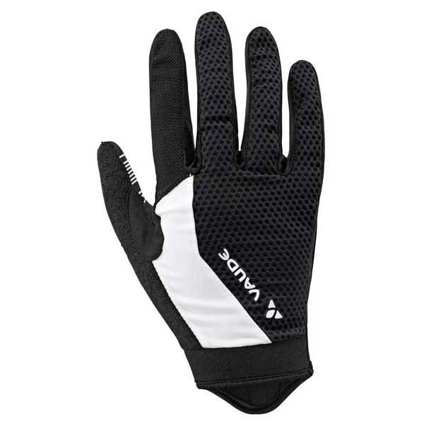 VAUDE Dyce Gloves