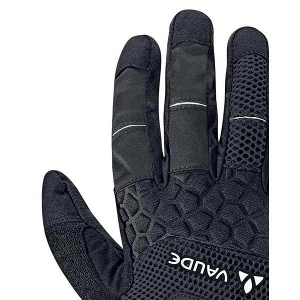 cardo-gloves