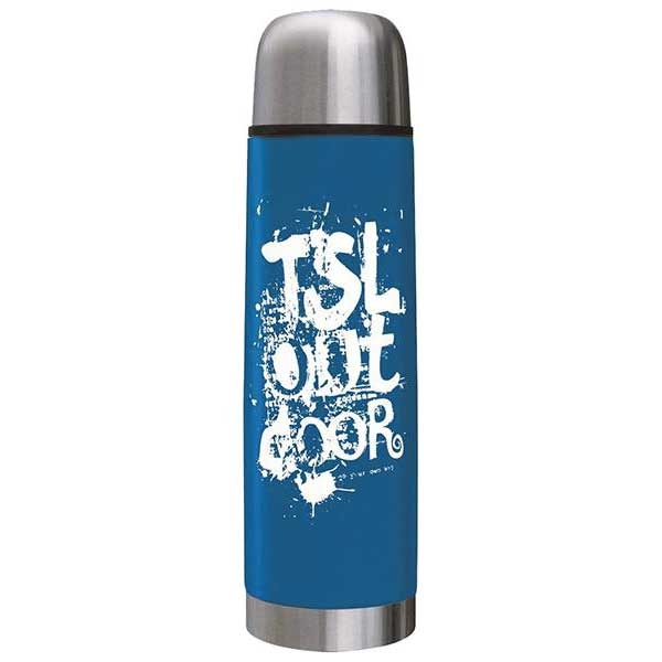 Tsl outdoor Flask Isotherme 500ml