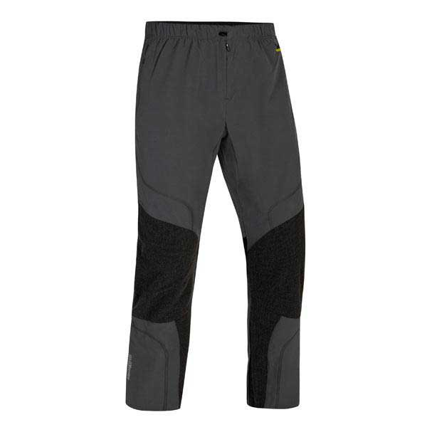Salewa Geant Durastretch