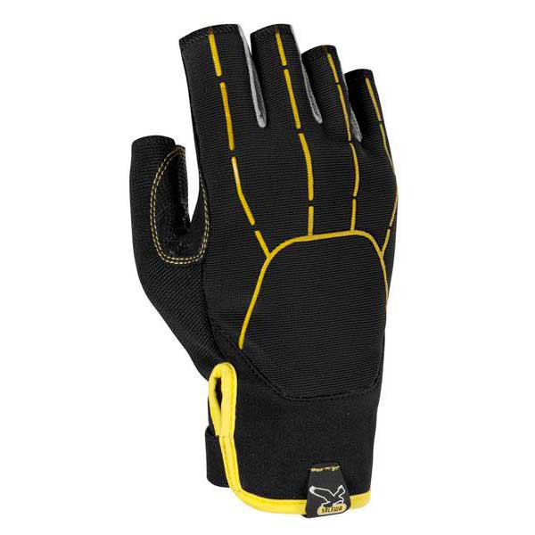 SALEWA Irono Vf Durastretch Gloves