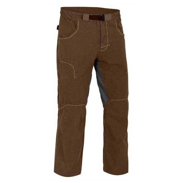 Salewa Boulder Champ 2.0 Pants kjøp og tilbud, Trekkinn Bukser