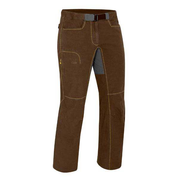 SALEWA Boulderine 2.0 Pants