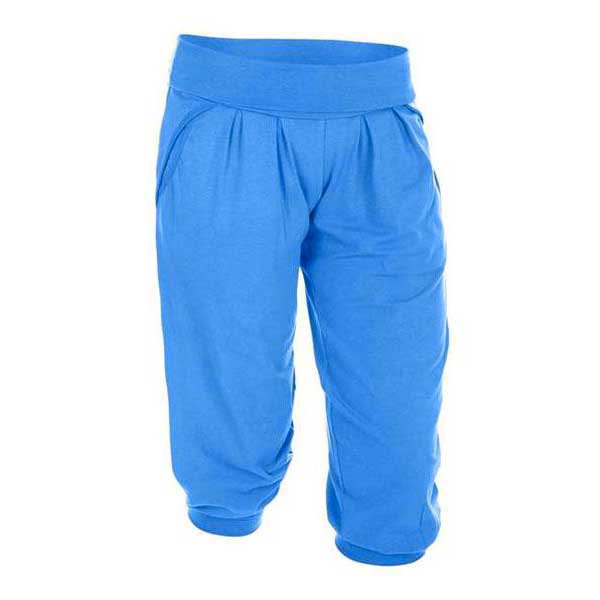 Salewa Peaceful Co Shorts Girls