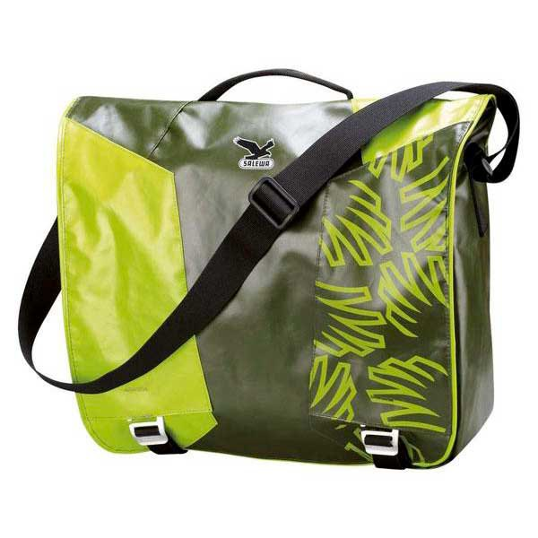 Salewa Stanley Messenger