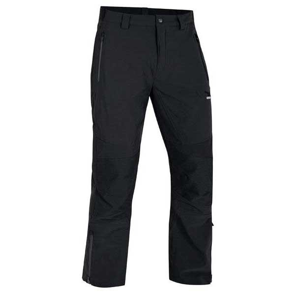SALEWA Texel Durastretch Regular