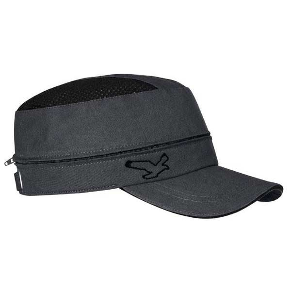 Salewa Vian Co 2/1 Cap