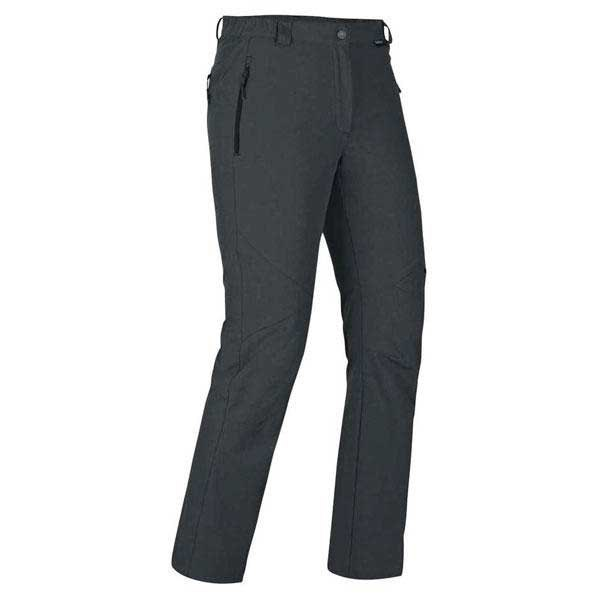 Salewa Yard Durastretch Long
