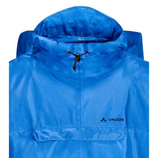 impermeabili-vaude-hiking-backpack-poncho