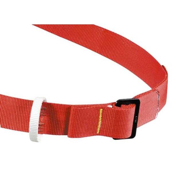 Petzl Fractio Harness Size 2