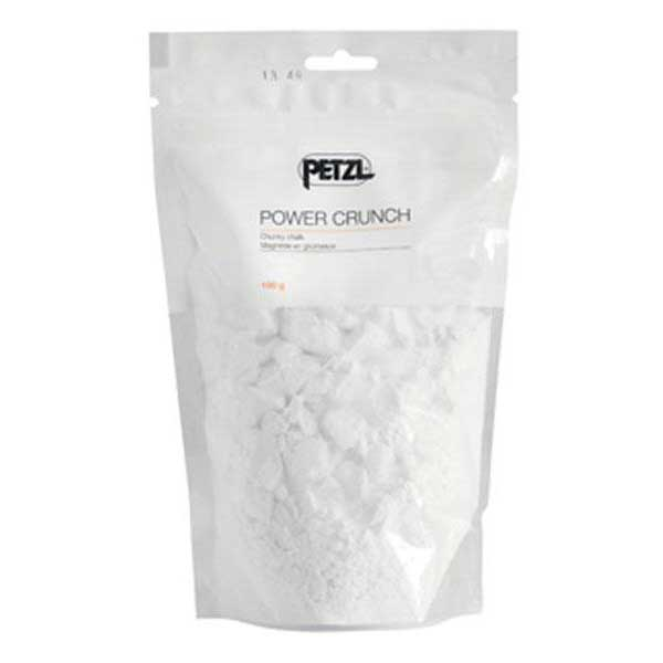Petzl Power Crunch 100 gr