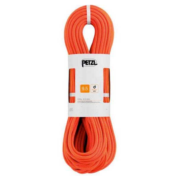 Cordes et sangles Petzl Arial 9.5 Mm