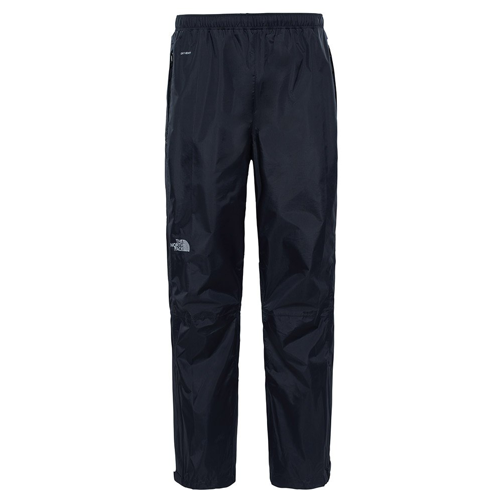 The north face Resolve Pants Regular