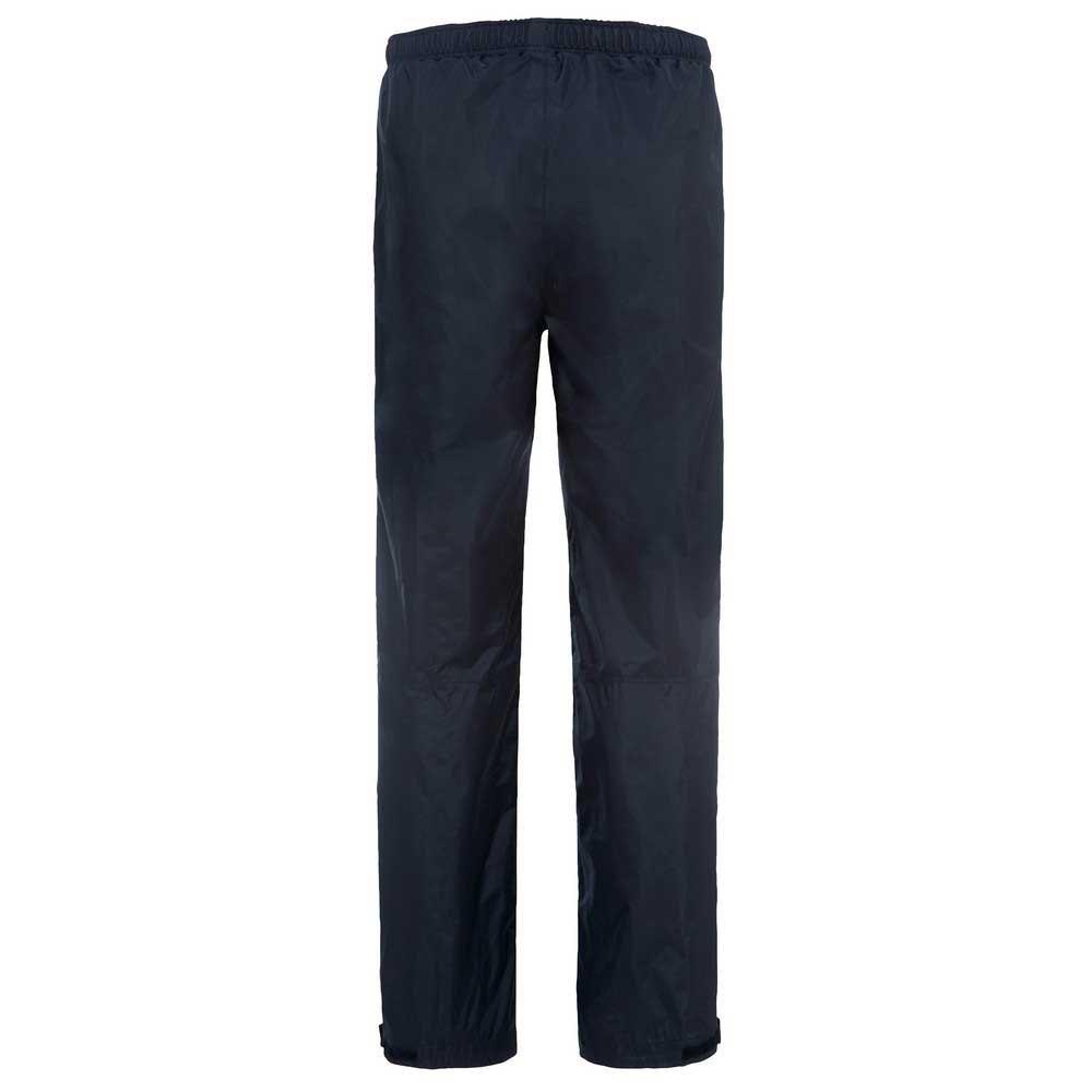 The north face Resolve Pants Regular Azul, Trekkinn