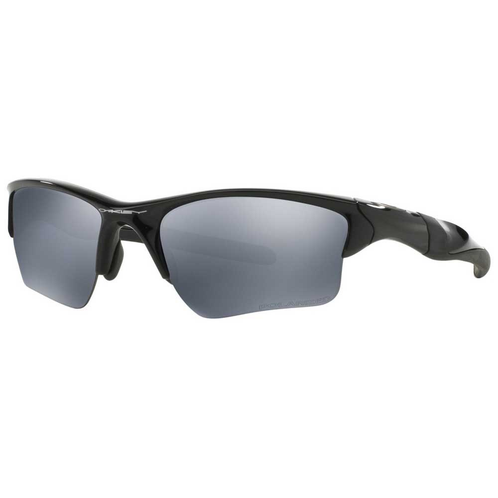 Oakley Half Jacket 2.0 XL Polarized