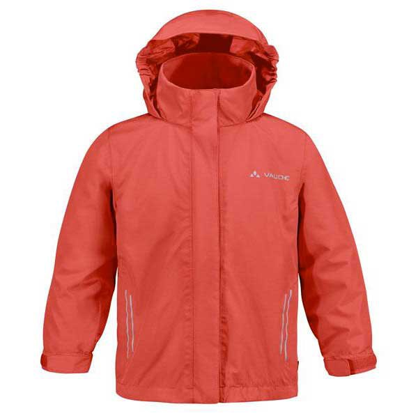 VAUDE Escape Light Jacket Kids