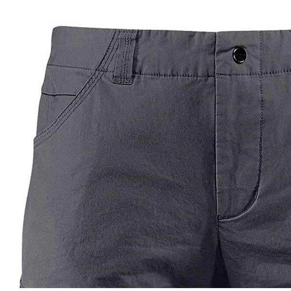 pantaloni-vaude-brand-pantaloni