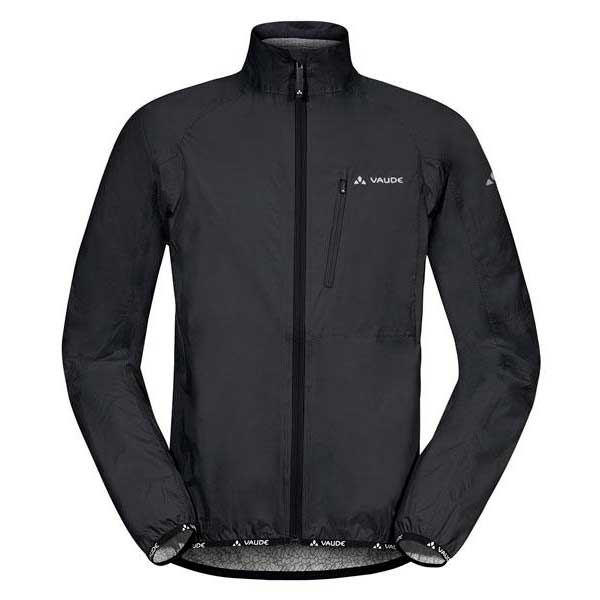 VAUDE Drop Jacket III