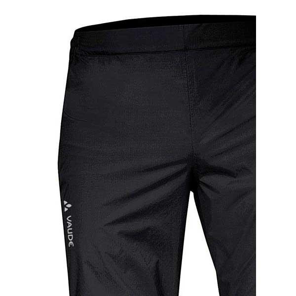 drop-ii-pants-short