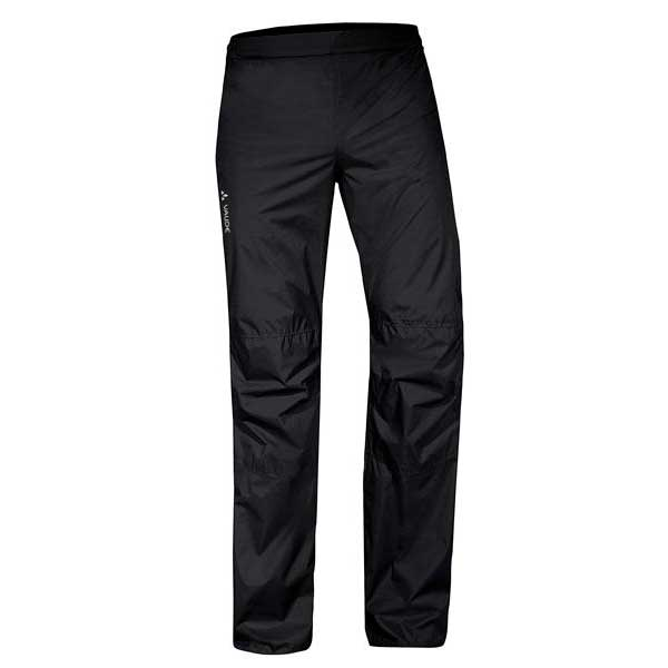 VAUDE Drop II Pants Long