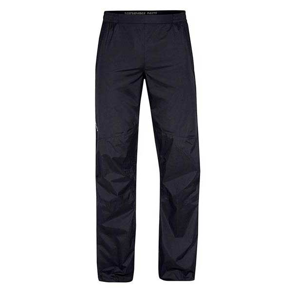 VAUDE Spray III Pants Regular