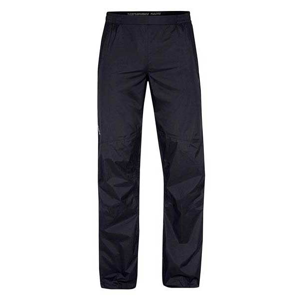 VAUDE Spray III Pants Long