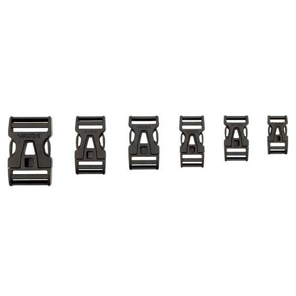 pieces-detachees-vaude-steckschnalle-25-mm-single-adjust
