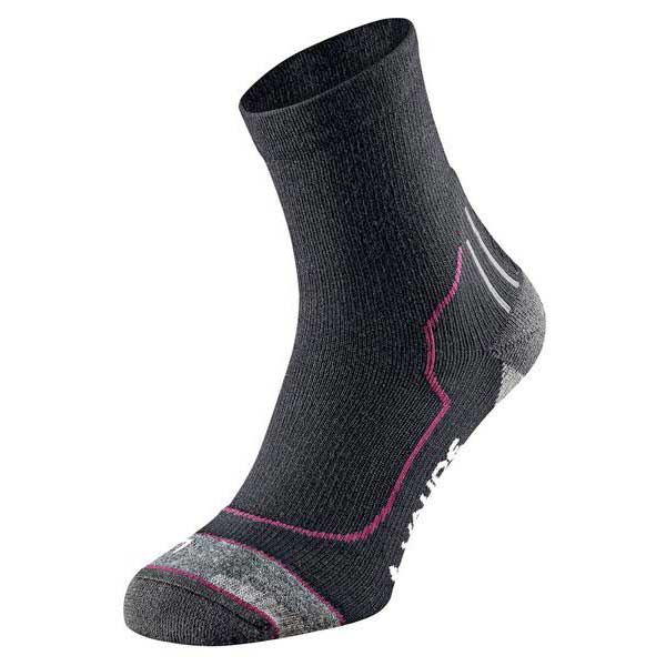 VAUDE TH Wool Socks
