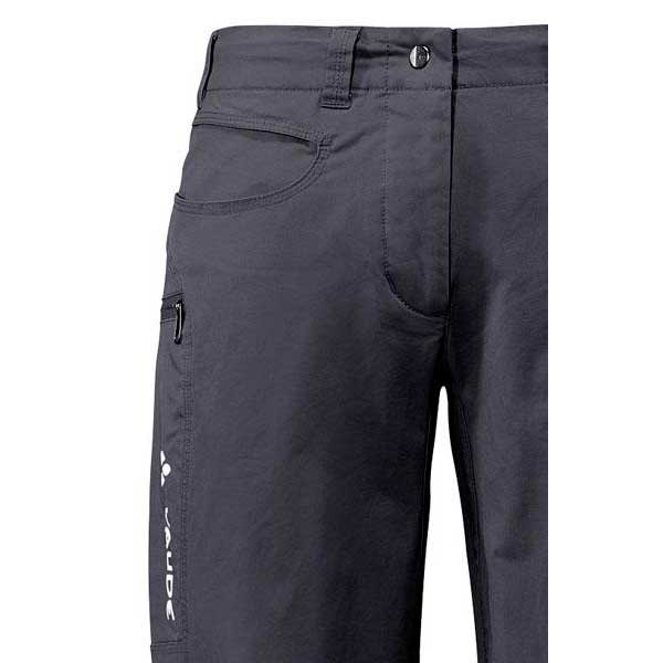 pantaloni-vaude-brand-pantaloni-woman
