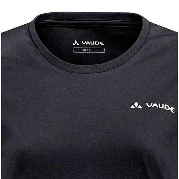 magliette-vaude-brand-shirt