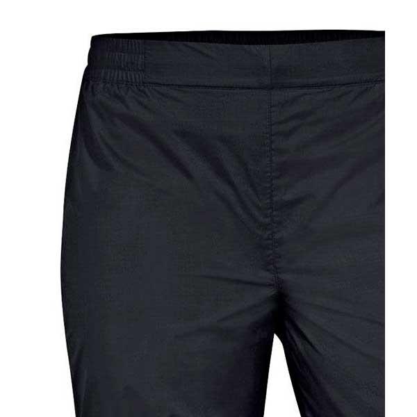 drop-pants-short-ii