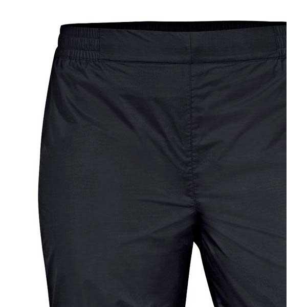 drop-pants-regular-ii
