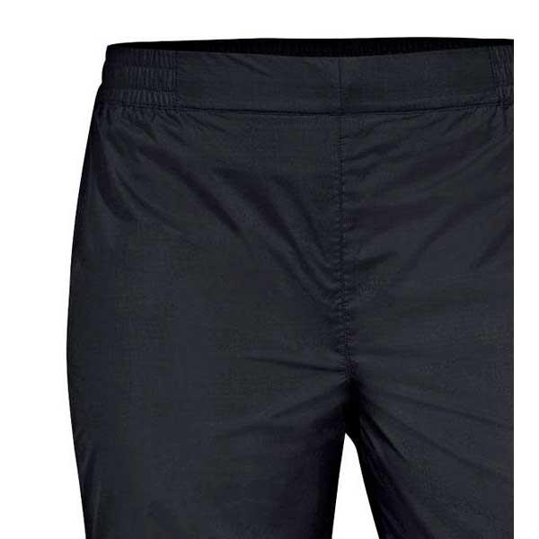 drop-pants-long-ii