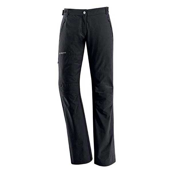 VAUDE Farley Stretch II Pants Long
