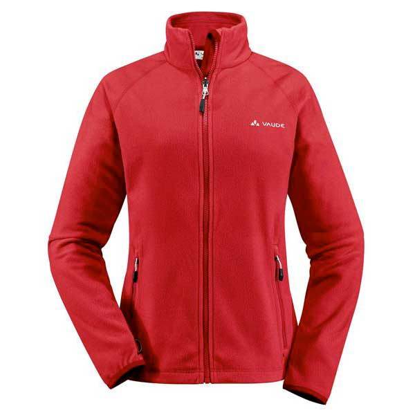 VAUDE Smaland Jacket