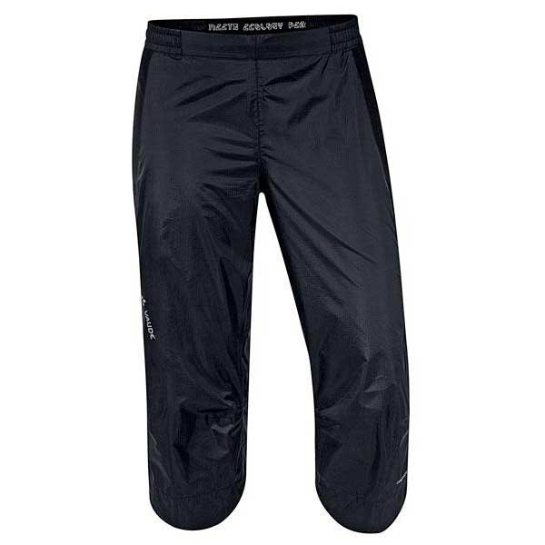 VAUDE Spray 3/4 Pantalones II