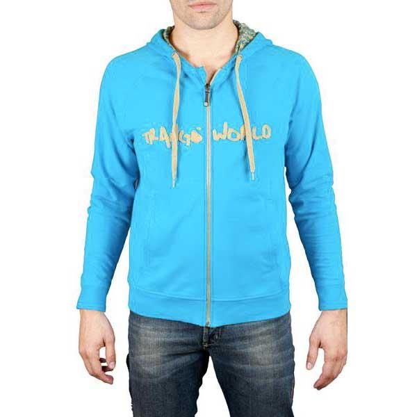 Sweatshirts Trangoworld Caprera