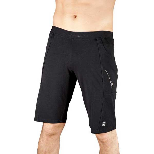 Pantalons Trangoworld Dorga Man