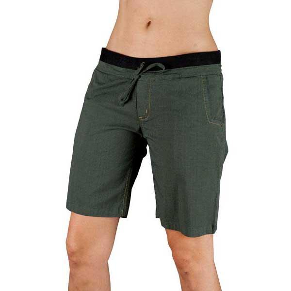 Pantalons Trangoworld Lisa Woman