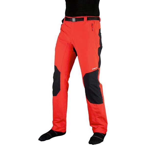 Trangoworld Arho Pants