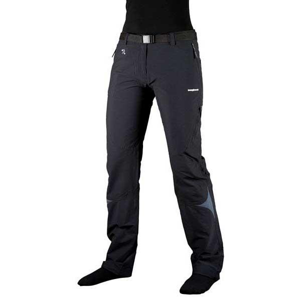 Pantalons Trangoworld Dunnet Pants